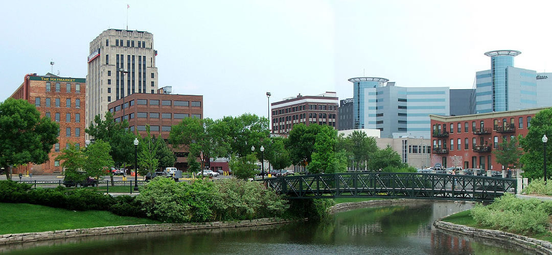 Things to Do in Kalamazoo, Michigan